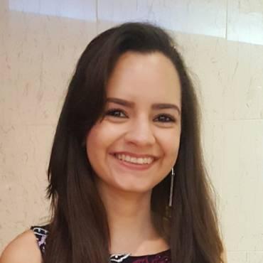 Adriana Irizarry