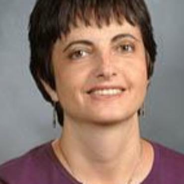 Hanna Rennert
