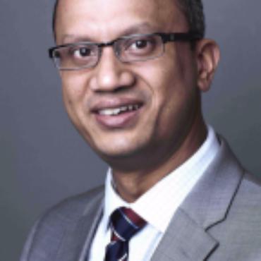Jyotishman Pathak