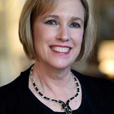 Dolores Lamb