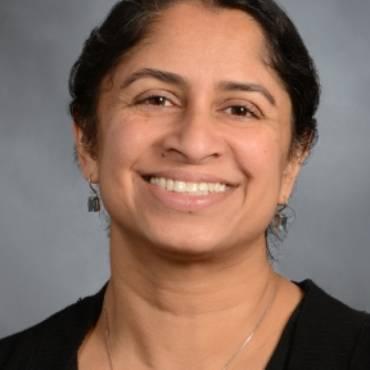 Niroshana Anandasabapathy