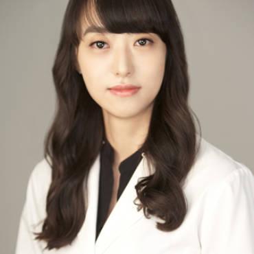 Hye-Yeon Choi
