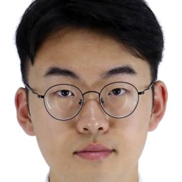 Qixuan (Michael) Li