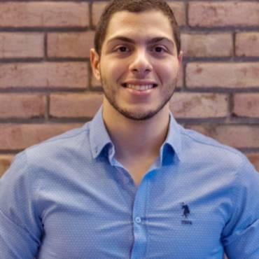 Ibrahim Ozgenc