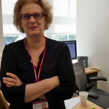 Laura Santambrogio
