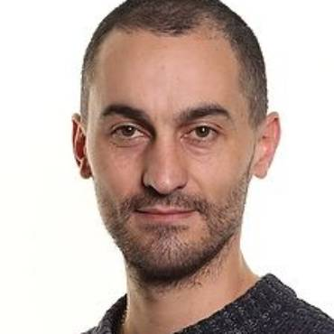 Lorenzo Galluzzi