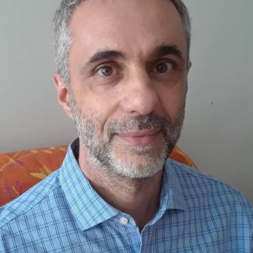 Manuele Simi