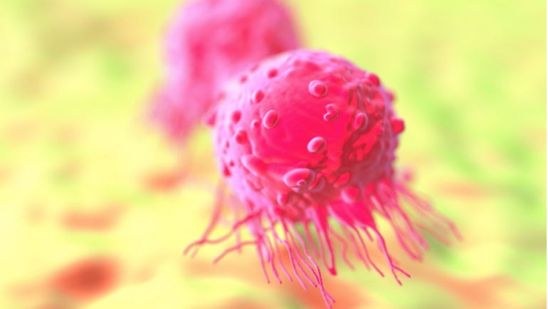 New Approaches to Breast Cancer Treatment