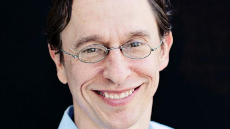 A Conversation with Dr. Jason G. Mezey